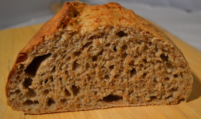 50-wholemeal-wheat