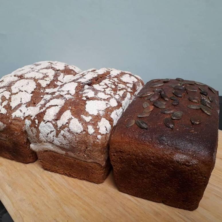 rey breads