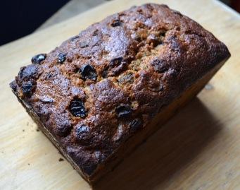 tea loaf 2